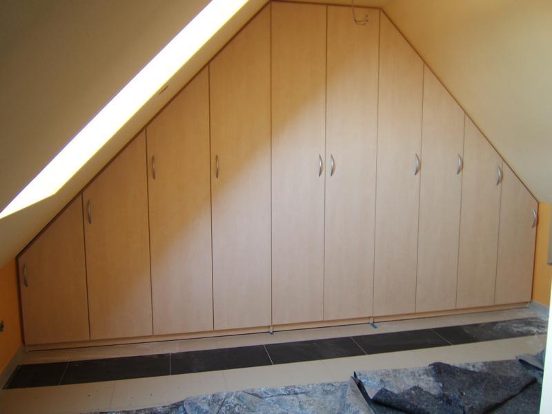m bel restauration tischlerei meier innenausbau gmbh. Black Bedroom Furniture Sets. Home Design Ideas